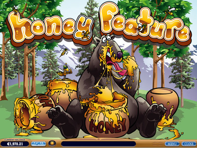 bonus bears bonus game